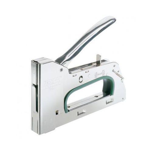 Urządzenia do pakowania, Zszywacz mechaniczny - tacker