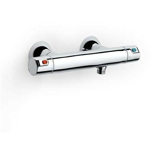 Baterie do pryszniców, Bateria Roca Victoria-n A5A1318C00