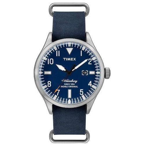 Zegarki męskie, Timex TW2P64500