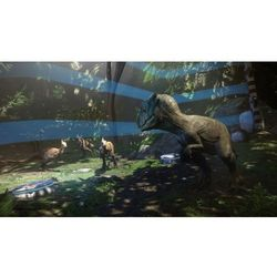 Robinson The Journey VR (PS4)