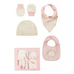 Wyprawka dla niemowlaka 5O3108 Oferta ważna tylko do 2019-06-14