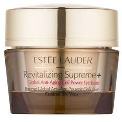 Estée Lauder Revitalizing Supreme + przeciwzmarszczkowy krem pod oczy 15 ml