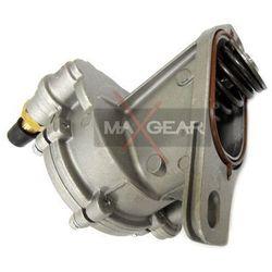 Pompa podciśnieniowa układu hamulcowego - pompa vacuum MAXGEAR 44-0012