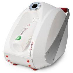 Biosanitizer automat do nietoksycznej dezynfekcji w szpitalach, żłobkach, hotelach, urzędach, zamgławiacz suchą mgłą