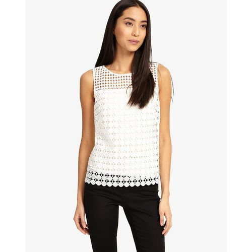 Topy, Phase Eight Alba Lace Top
