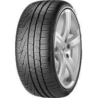 Opony zimowe, Pirelli SottoZero 2 255/35 R18 94 V