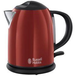 Russell Hobbs 20191-70