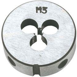 Narzynka TOPEX 14A312 M12 25 x 9 mm