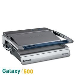 Bindownica Fellowes Galaxy 500