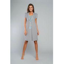 Koszula nocna ciążowa 8W41A8 Oferta ważna tylko do 2031-07-03