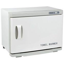 Sterylizator UV + Podgrzewacz ręczników BN-218