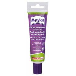 Klej do podklejania krawędzi tapet Metylan 60 g
