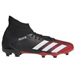 Buty piłkarskie adidas Predator 20.3 FG EE9555