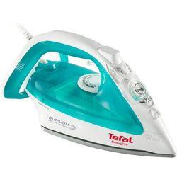 TEFAL FV3951 EASYGLISS