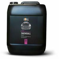 Szampony samochodowe, ADBL Snowball 5l szampon samochodowy