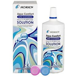 Horien Aqua Comfort Solution 500ml