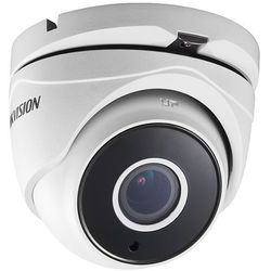 DS-2CE56F7T-IT3Z Kamera HD-TVI/TurboHD 3 MPix Hikvision