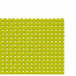 Podkładka na stół | żółto-zielona | 450x330mm