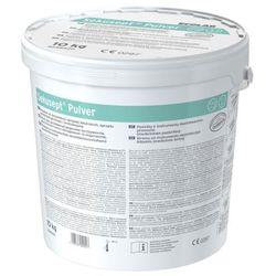 Płyn do dezynfekcji narzędzi medycznych Ecolab Sekusept Pulver ® 10 kg