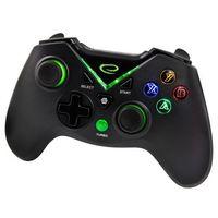 Gamepady, Esperanza GAMEPAD BEZPRZEWODOWY PC/PS3/XBOX ONE/ANDROID USB MAJOR