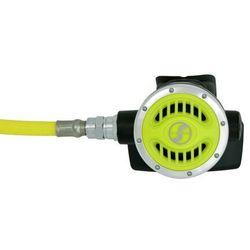 Scubatech R3 TEC OCTO, wąż Proflex 90cm