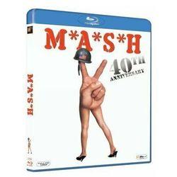 M.A.S.H. (Blu-Ray) - Robert Altman DARMOWA DOSTAWA KIOSK RUCHU