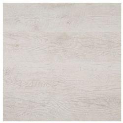 Panel podłogowy Colours Bannerton White AC4 2,058 m2