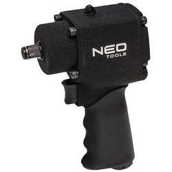 """Udarowy klucz pneumatyczny 1/2"""" 675 Nm 12-020 NEO"""
