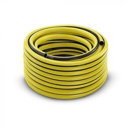 Wąż ogrodowy KARCHER PrimoFlex® 1/2'' (50 metrów) + DARMOWY TRANSPORT!
