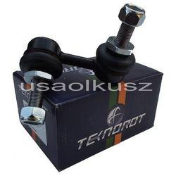 Łącznik tylnego stabilizatora prawy Infiniti QX56 2004-2010 56261-EA500