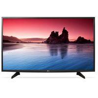 Telewizory LED, TV LED LG 43LK5100