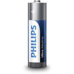 Bateria PHILIPS LR6/AA