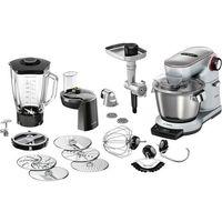 Roboty kuchenne, Bosch MUM9BX5