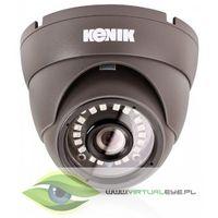 Kamery przemysłowe, KAMERA 4W1 KENIK LITE KG-SWH-14