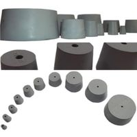Akcesoria spawalnicze, Korki do rur, Korki do formowania gazu, 11-105 mm