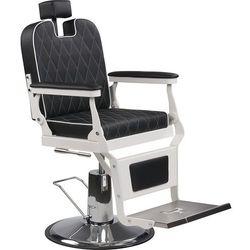 Fotel Męski Barber London Ayala