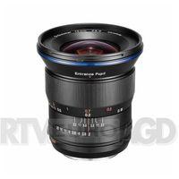 Obiektywy fotograficzne, Laowa D-Dreamer 15 mm f/2,0 Zero-D do Canon RF