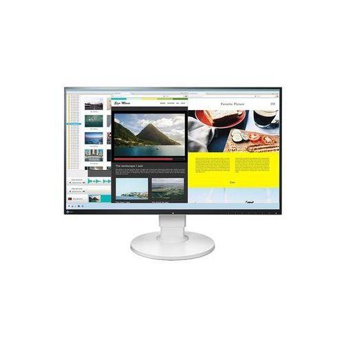 Monitory LCD, LCD Eizo EV2780