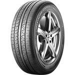 Pirelli Scorpion Zero 235/60 R18 103 V