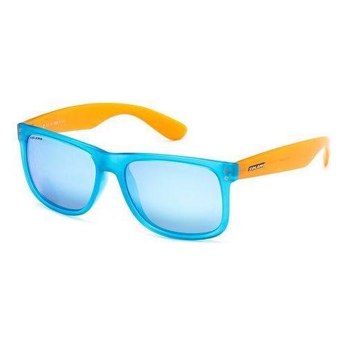 Okulary przeciwsłoneczne, Solano SS 20268 E