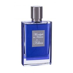 By Kilian The Fresh Moonlight in Heaven zestaw Do napełnienia Edp 50 ml + Pudełko unisex