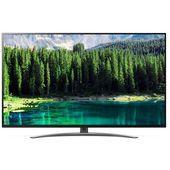 TV LED LG 55SM8600
