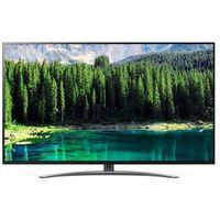 Telewizory LED, TV LED LG 55SM8600