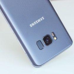 3MK Folia ARC 3D do Samsung Galaxy S8+ (BRA005496) Darmowy odbiór w 21 miastach!