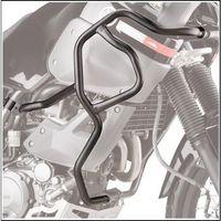Gmole, Kappa KN2105 Gmole Yamaha XT660Z Tenere (08-13)