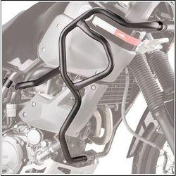 Kappa KN2105 Gmole Yamaha XT660Z Tenere (08-13)