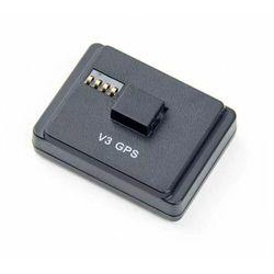 Moduł GPS VIOFO A119 V3- Zamów do 16:00, wysyłka kurierem tego samego dnia!