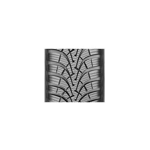 Opony zimowe, Goodyear UltraGrip 9 195/65 R15 91 T