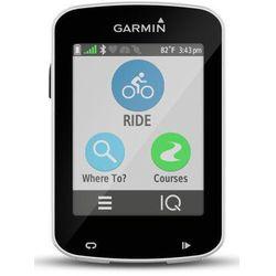 Nawigacja rowerowa GARMIN Edge 820