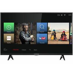 THOMSON 32HD5506 SmartTV